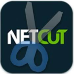 NetCut-for-Windows-PC