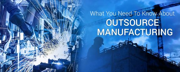 Outsource-the-Manufacturing-Process
