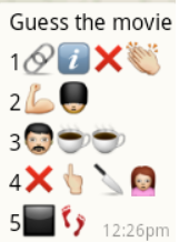 movie-name-guessing-whatsapp-game