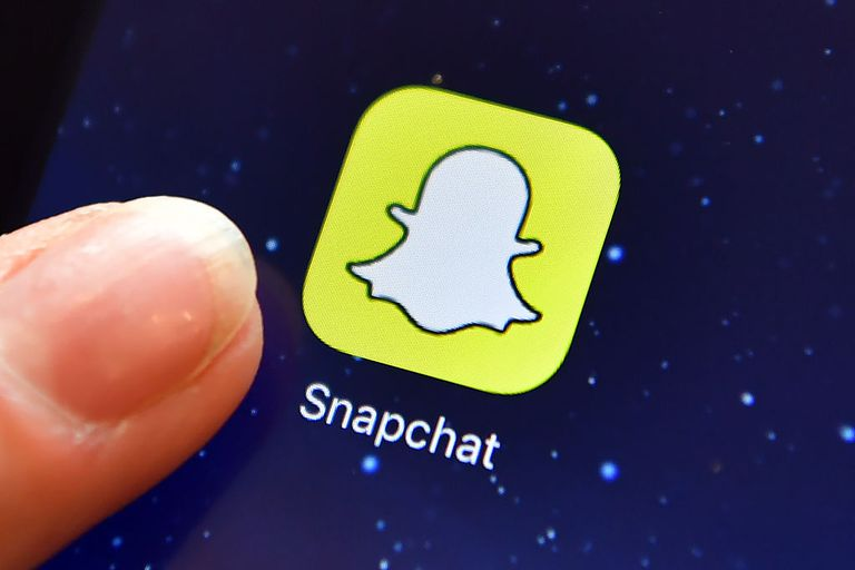 Snapchat Login Guide : How to Use Snapchat on PC/Windows or Mac