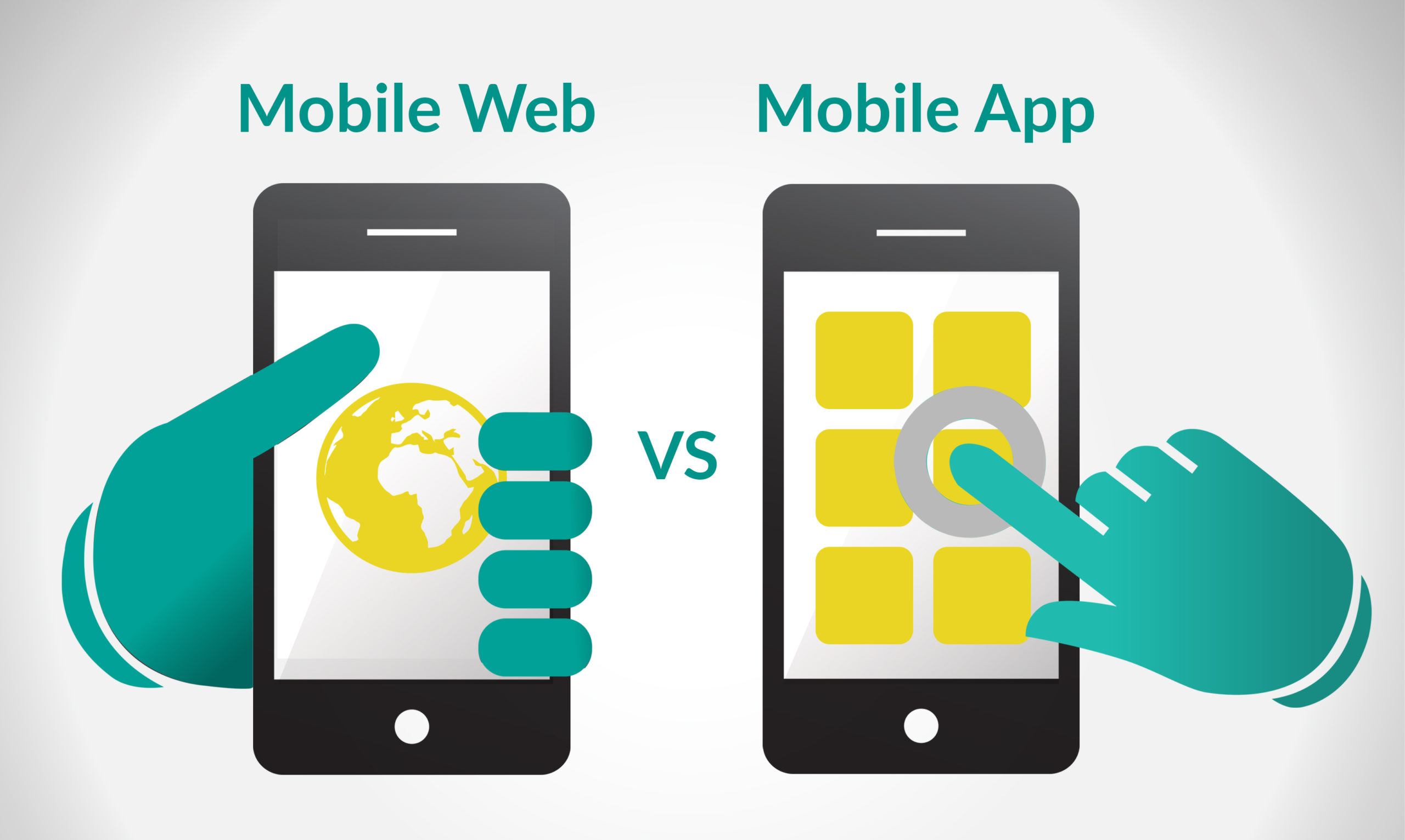 Mobile-Website-vs-Mobile-App-